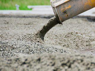 Купит бетон в одессе кубань бетон краснодар